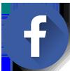 Aktiekunskap.nu på Facebook