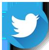 Aktiekunskap.nu på Twitter