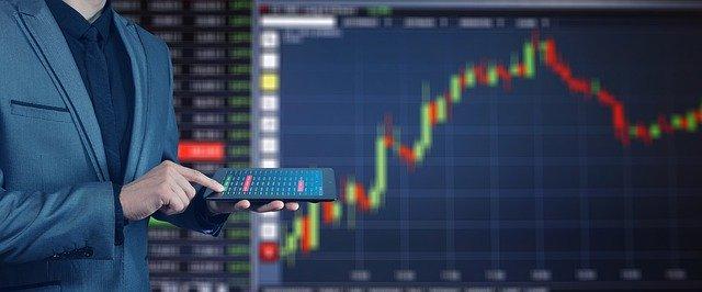 aktiehandel med svenska investmentbolag