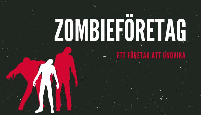 zombieföretag