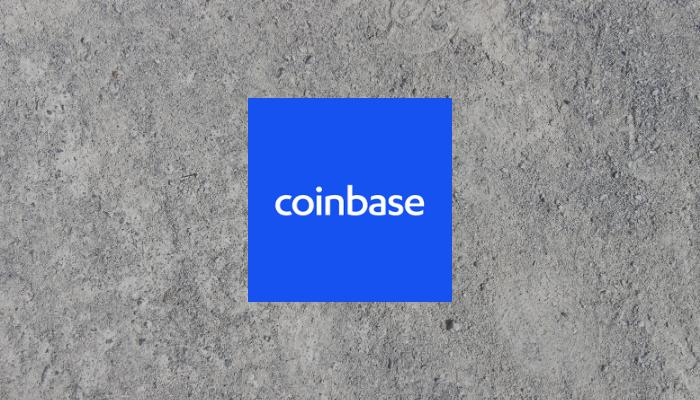 Coinbase recension