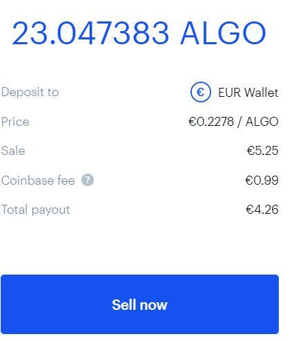 hur du handlar på coinbase