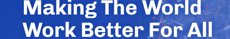 Cardanos slogan på dess hemsida