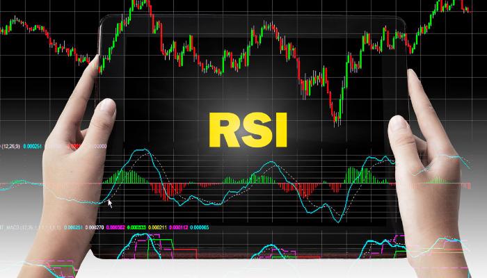 RSI indikator inom teknisk analys