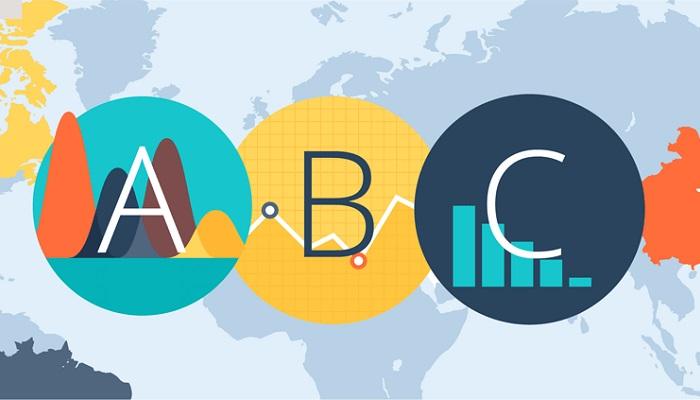 A aktier, B aktier, preferensaktier samt stamaktier