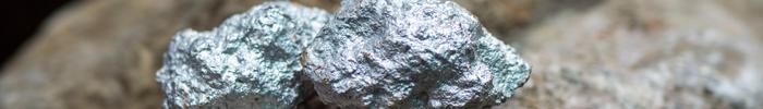 silver utbud
