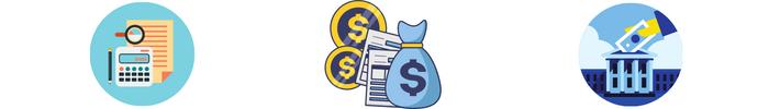 skatt på investering i onoterade bolag