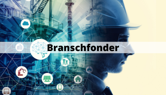 Branschfonder