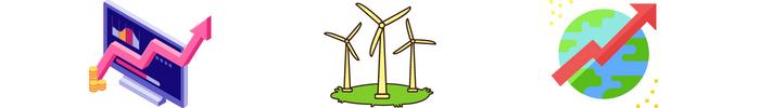 marknad och trend vindkraft